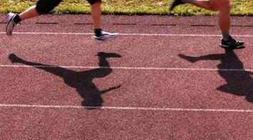 接连三名中学生猝死,和跑步戴口罩有关系吗?