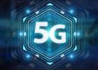5G应用进一步向传统行业延伸